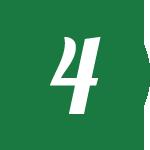 Four-Green
