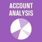 Account Analysis