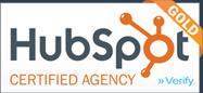 Hubspot-Gold-Badge-Footer