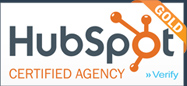 Hubspot-Gold-Badge-Footer