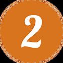 Two-Orange-2