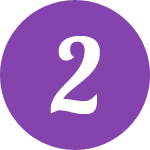 Two-Purple