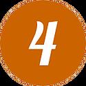 Four-Orange-2