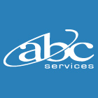 ABC-Services-Inbound-Marketing-Case-Study-Page-Logo
