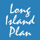 Long-Island-Plan-Inbound-Marketing-Case-Study-Page-Logo