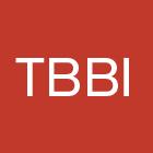 TBBI-Inbound-Marketing-Case-Study-Page-Logo
