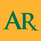 ARx-Inbound-Marketing-Case-Study-Page-Logo