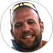 chris-alexis-channel-account-manager-hubspot