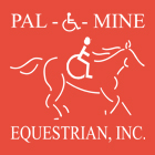 Pal-O-Mine-Equestrian-Inbound-Marketing-Case-Study-Page-Logo