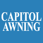 Capitol-Awning-Inbound-Case-Study-Page-Logo