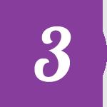 Three-Purple-3