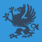 Griffin-Rutgers-Inbound-Case-Study-Page-Logo