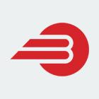 Bri-Tech-Inbound-Marketing-Case-Study-Page-Logo