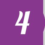 Four-Purple