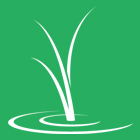 Walden-Associates-Clients-Page-Logo