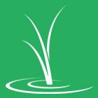 Walden-Associates-Inbound-Case-Study-Page-Logo