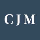 CJM-Inbound-Marketing-Case-Study-Page-Logo