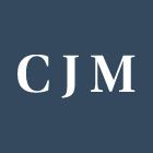 CJM-Inbound-Marketing-Case-Study-Page-Logo