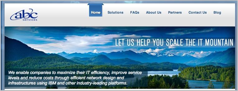 abc-services-inbound-marketing