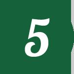 Five-Green