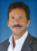 Rick-Inbound-Marketer