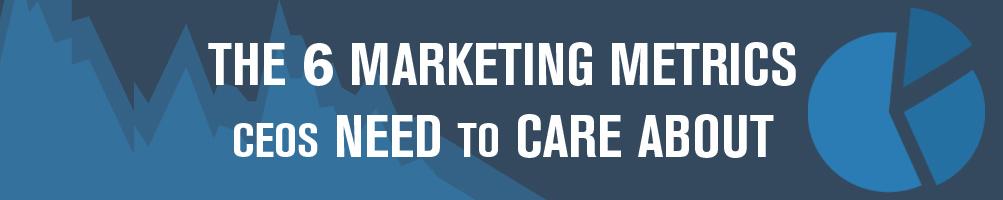 6-marketing-metrics-ceos-need-to-care-about-landing-page-header.jpg