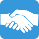 Handshake-Image