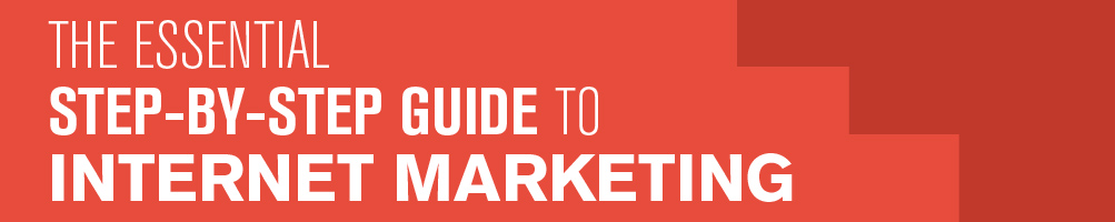 The-essential-step-by-step-guide-to-internet-marketing-header.jpg