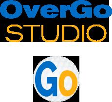 OverGo-STUDIO.png