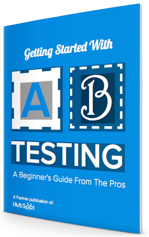 conversion-rate-ab-testing