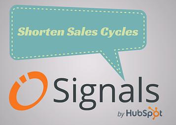 Shorten-Sales-Cycle