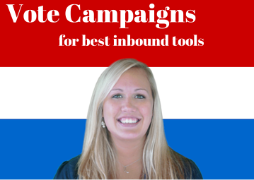campaign-hubspot-inbound-marketing-tool-1