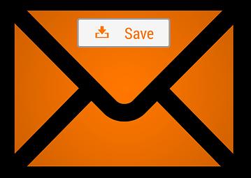 hubspot-life-saver-email