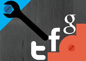 hubspot-social-media-tools-3