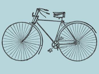 bike-image-marketing-metrics