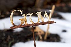 grow your business sql inbound
