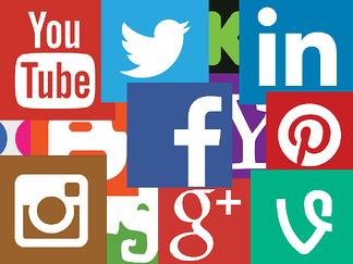ignoring-social-media-ceo