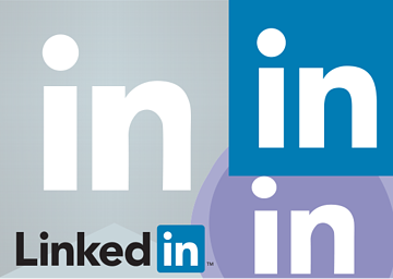 social-media-strategy-linkedin-why-how