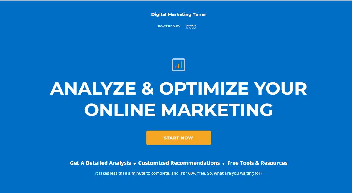 Best-Digital-Marketing-Tool-Tuner