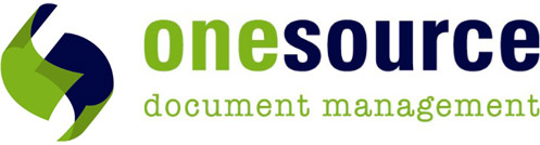 Onesource Document Management