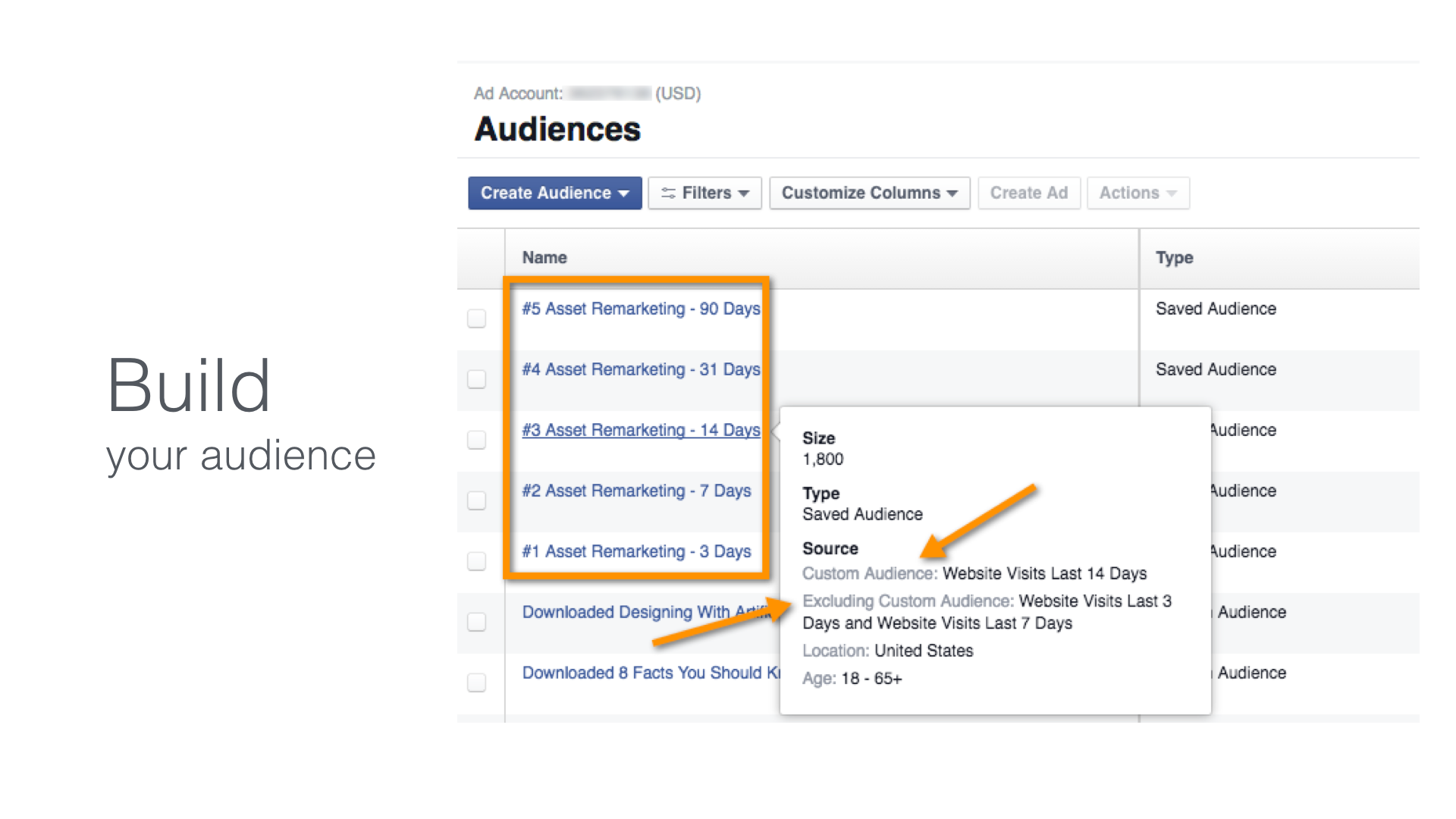 build-facebook-ads-remarketing-audience.001.png