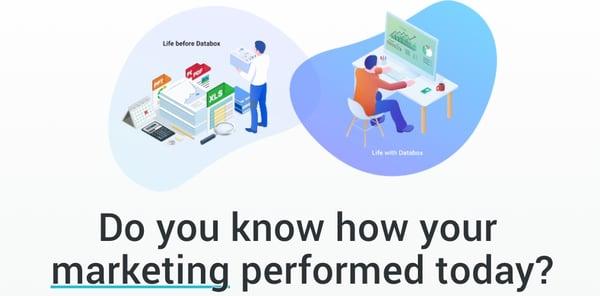 databox-best-reporting-tool