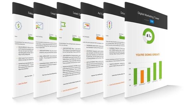 digital-marketing-tuner-social-image