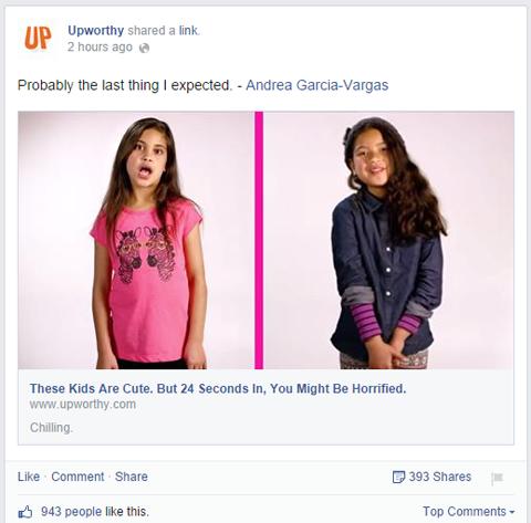 facebook-clickbait-3.png