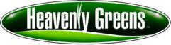 heavenly-greens-marketing-automation-drives-2-mil.jpg