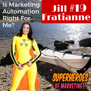http://www.overgovideo.com/superheroes-of-marketing-podcast/marketing-automation-jill-fratianne-hubspot
