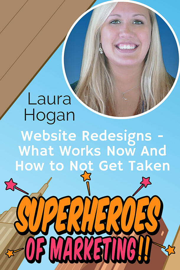 Website_Redesigns_-_What_Works_Now_And_How_to_Not_Get_Taken