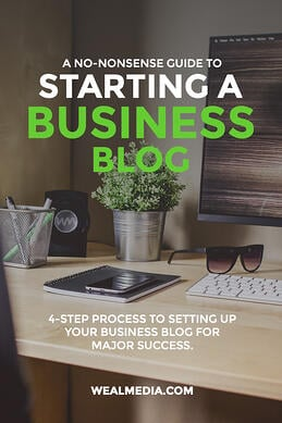 business-blog-guide-735x11021