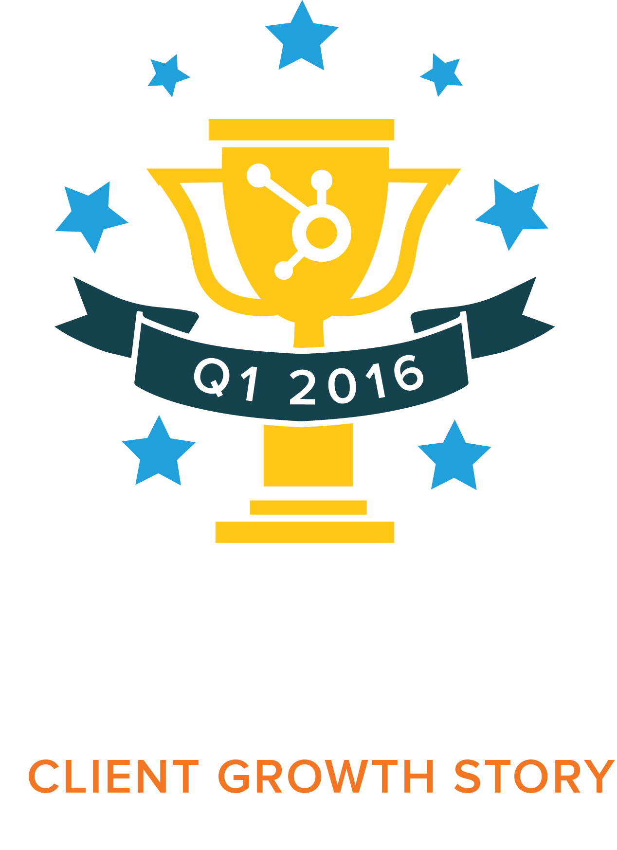 HubSpot-Impact-Award-Client-Growth-Story.png