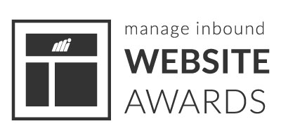 manage-inbound-website-awards.jpg